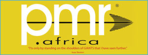 pmr-logo1