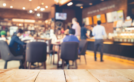 Crime alert for Durban business owners and restaurateurs