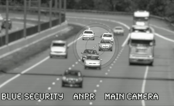 New ANPR camera adds intelligence to Amanzimtoti crime fighting efforts