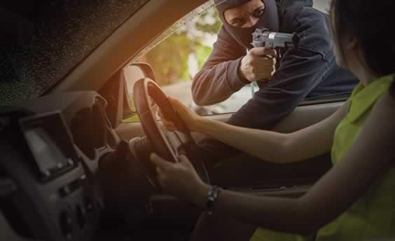 Hijackers, Hijacking, hijackings, Attempted Hijacking