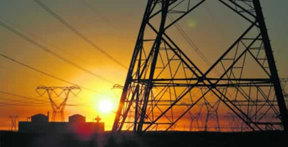 Stage 4 Load Shedding: Stage 4 Load Shedding And How To Stay Safe When The Power