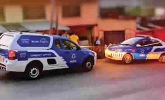 Durban North businessman mercilessly murdered by gunmen