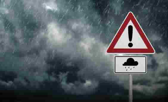 Safety tips to survive when severe storm weather hits the city