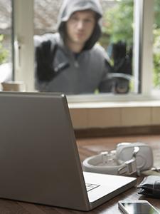 Kick Your Security Measures Up A Notch : Level 3 Precautions