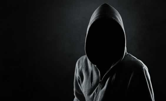 """""""What now?"""" Crime Survival Guide: Face-to-face with a Mugger"""